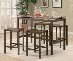 how tall is a dining table dining room tall kitchen table with 4 stools tips for selecting
