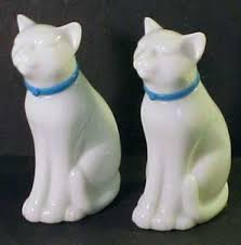 avon cat bottle best avon cat bottles are here avon