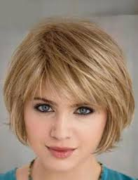 short hair over ears for older womem 20 best of short haircuts that cover your ears