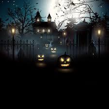 36 best halloween backdrops images on pinterest autumn mini