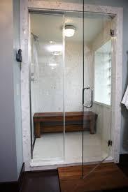 bathroom double sliding doors over bath shower enclosure large size of bathroom double sliding doors over bath shower enclosure bathroom door ideas for