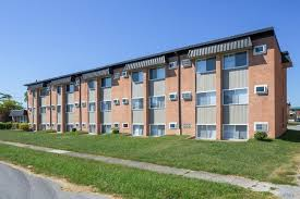 One Bedroom Apartments In Carbondale Il Ashburn Court Apartments Carbondale Il Apartment Finder