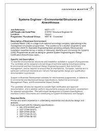 architecture new architectural engineering job description home