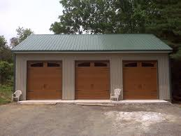cabin garage plans pole barn garage designs utrails home design residential pole