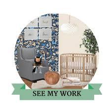 Online Interior Design Portfolio by Park Place Designs Online Interior Design