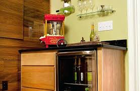 Basement Bar Ideas For Small Spaces Small Bar Ideas Exciting Basement Bar Dimensions Kitchen Room