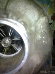 nissan skyline turbo for sale rb25 nissan skyline r33 turbo for sale car parts pakwheels forums