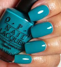 colores de carol opi taylor blue