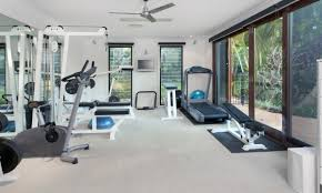 must have home items 3 must have items for your home gym smart tips