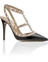 jones womens boots sale s designer shoes order today david jones
