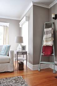 How To Decorate A Florida Home Best 25 Decorating Tall Walls Ideas On Pinterest Decorating