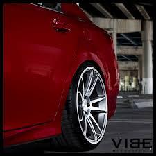 lexus miami ebay 20 u0026 034 concavo cw s5 grey concave wheels rims fits nissan 350z 370z
