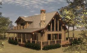 cabin styles house plans with porches cabin floor plans log cabins and cabin