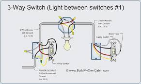 2 switch light wiring 2 switch 1 light wiring diagram smartproxy info