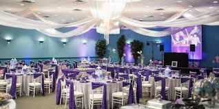 fort walton weddings ramada plaza hotel weddings get prices for wedding venues