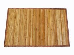 tappeti per cucine tappeti per cucina in bamboo homehome