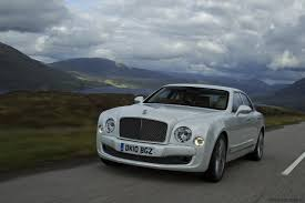bentley mulsanne custom bentley mulsanne review 塔州车友 塔州中文网