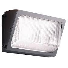 metal halide wall pack light fixtures rab lighting wp2h150psq metal halide wall packs crescent electric