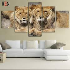 Home Decor Gift Online Get Cheap Lion Gifts Aliexpress Com Alibaba Group