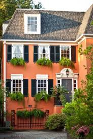 11 best what color should i paint my house images on pinterest