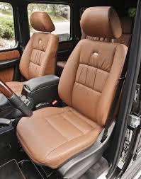 mercedes benz g class interior 2015 2010 mercedes benz g class conceptcarz com