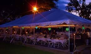 party tent rentals event tents grimes events and tents