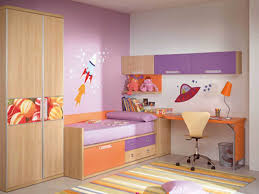 Kids Bed Designs With Storage Ideas Beautiful Ideas Small Kids Room Beautiful Bedroom Decor