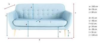 canapé 2 places 160 cm canap 2 places 160 cm best canape convertible cm canapa sofa divan