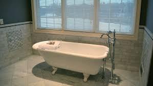 Can You Refinish A Bathtub How To Refinish A Bathtub Angie U0027s List