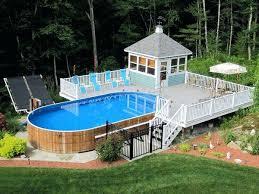pool garden ideas perth garden design pool area pool garden design