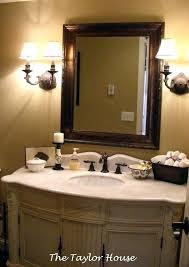 guest bathroom decorating ideas guest bathroom decorating ideas size of decorating ideas