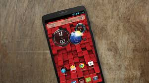 android maxx how to unbrick unroot droid maxx xt1080 back to stock