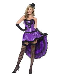Showgirl Halloween Costume 100 Halloween Costume Ideas Puns Costume