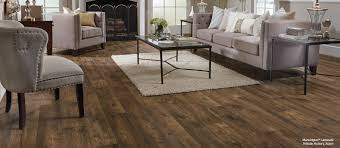 Laminate Flooring Las Vegas Laminate Flooring Las Vegas Flooring Quality Flooring Ideas