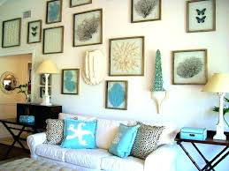 home decorating ideas for living room theme decor lorikennedy co
