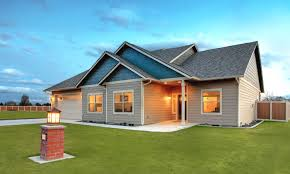 custom home plans for sale custom home plans villas at terrace heights yakima wa