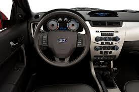 2009 ford focus sedan ford mondeo iv sedan 2009 pictures 14 2009