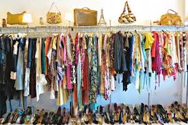 designer second second mania looking for used designer wear and accessories