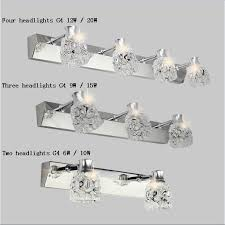 Crystal Bathroom Mirror Compare Prices On Crystal Mirror Wall Online Shopping Buy Low