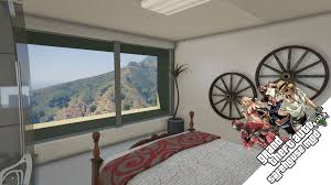 the savehouse mod houses hotels custom savespots lua gta5