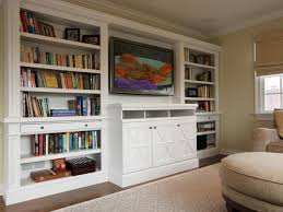 small home renovations interiors add a room dream home remodeling outside home