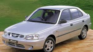 2002 hyundai accent review 2000 hyundai accent partsopen