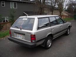 1992 subaru loyale subaru loyale u2013 maxcars biz