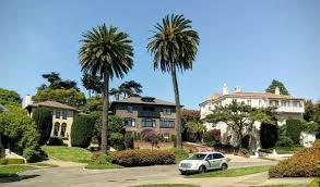 san jose real estate investors buy a street in san francisco