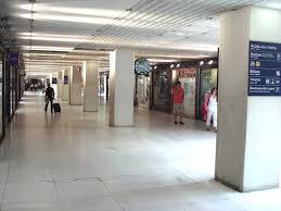 bureau de change gare de lyon gare de lyon station by