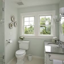bathroom dream bathroom designs tiny bathroom designs bathroom