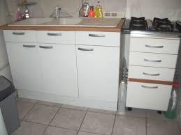 meuble pour cuisine besoin de conseil pour écorer des meubles de cuisine