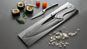 best kitchen knives get to the point theses are some of the best kitchen knives out
