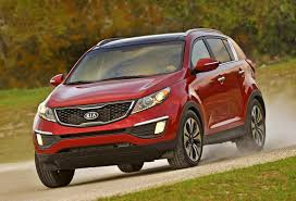 kia amanti 2011 2011 kia sportage sx turbo review top speed