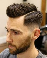 low haircut mens fade haircuts 54 cool fade haircuts for men and boys